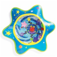 Manhattan Toy Whoozit Water Pat Mat and Toy