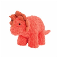 Manhattan Toy Little Jurassics Rory Dinosaur Plush