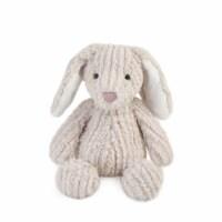 "Manhattan Toy Adorables Harper Bunny Stuffed Animal, 8"" - 1 Each"