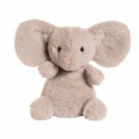 "Manhattan Toy Petit Pomme Astor Elephant 7"" Stuffed Animal"