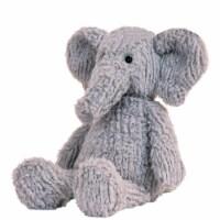 Manhattan Toy Adorables Elephant Stuffed Animal - 1 Each