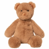 "Manhattan Toy Sleepy Time Classic Teddy Bear Stuffed Animal, 8.5"" - 1 Each"