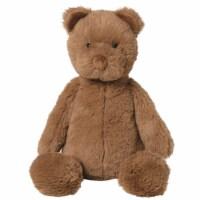 """Manhattan Toy Hans Classic Teddy Bear Stuffed Animal, 11"""" - 1 Each"""