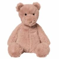 """Manhattan Toy Greta Classic Teddy Bear Stuffed Animal, 11"""" - 1 Each"""