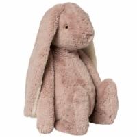 "Manhattan Toy Beau the Very Large Bunny Stuffed Animal, 18"" - 1 Each"