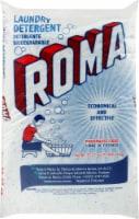 Roma Powder Laundry Detergent