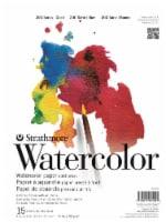 Strathmore Cold Press Watercolor Paper