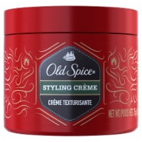 Old Spice Styling Creme