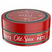 Old Spice Medium-High Hold Styling Paste