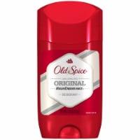 Old Spice® High Endurance® Original Deodorant - 2.25 oz