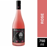 19 Crimes Snoop Cali Rose Wine