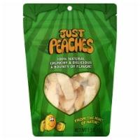 Karen's Naturals Just Peaches