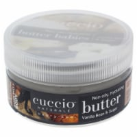 Cuccio Butter Babies  Vanilla Beans and Sugar Body Lotion 1.5 oz - 1.5 oz