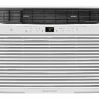 Frigidaire FFRE1833U2 18000 BTU 230V Window-Mounted Median Air Conditioner - 1