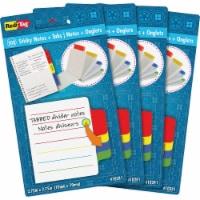 Redi-Tag  Adhesive Note 10246 - 1