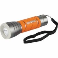 Rayovac Sportsman Essentials Glow In The Dark 3AAA LED Flashlight SPGL3AAA-BA