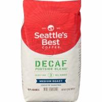 Seattle's Best Coffee  Coffee 12420877 - 1