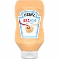 Heinz Kranch Sauce