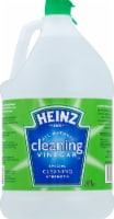 Heinz Original All Natural Multi-Purpose Cleaning Vinegar