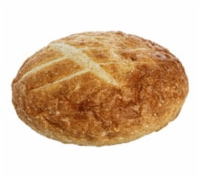 Kroger®  Round Italian Half Loaf Bread