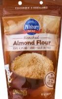 Pillsbury Best Gluten Free Almond Flour