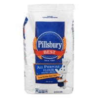 Pillsbury All Purpose Flour - 10 lb