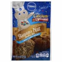 Pillsbury Banana Nut Muffin Mix