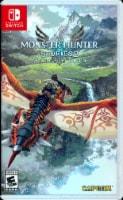 Monster Hunter Stories 2: Wings Of Ruin (Nintendo Switch) - 1 ct