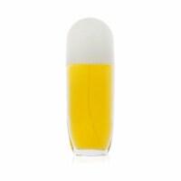 Elizabeth Arden Sunflowers EDT Spray 100ml/3.3oz