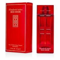 Elizabeth Arden Red Door EDT Spray 50ml/1.7oz