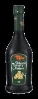 Monari Federzoni Balsamic Vinegar of Modena