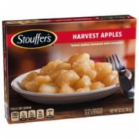 Stouffer's Classics Harvest Apples