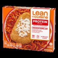 Lean Cuisine Comfort Chicken Parmesan Frozen Meal