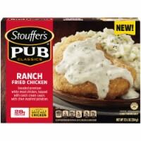 Stouffers® Pub Classics Ranch Fried Chicken Frozen Entree - 32 oz