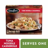 Stouffer's Tuna Noodle Casserole Frozen Meal