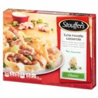 Stouffer's, Tuna Noodle Casserole, 12 oz. (12 count)