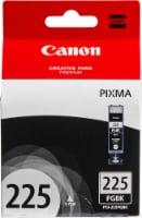Canon Pixma PGI-225PGBK Ink Cartridge - Black