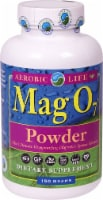 Aerobic Life  Mag O7 Powder