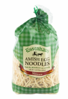 Essenhaus Narrow Amish Egg Noodles