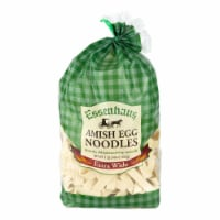 Essenhaus Extra Wide Amish Egg Noodles