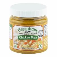Essenhaus® Gluten Free Chicken Soup Base