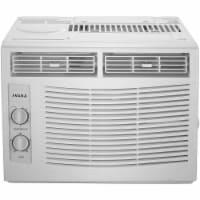 Amana AMAP050BW 5,000 BTU Window Air Conditioner - 1