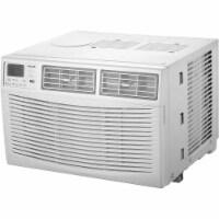 Amana AMAP081BW 8000 BTU Air Conditioner - 1