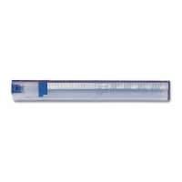 Rapid Staples,Cartridge K6,Sv 02897 - 1