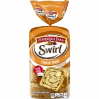 Pepperidge Farm Swirl French Toast Bread