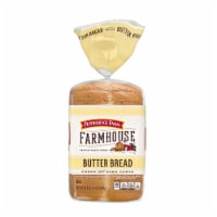 Pepperidge Farm Farmhouse Butter Bread