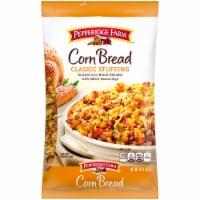 Pepperidge Farm Classic Corn Bread Stuffing