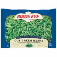 Birds Eye Cut Green Beans