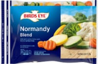 Birds Eye Normandy Blend Frozen Vegetables