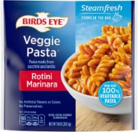 Birds Eye Veggie Made Rotini Marinara
